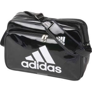 アディダス adidas マルチSPバッグ・ケース  エナメルバッグL ETX13-CX4038|sportsjapan