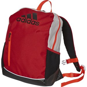 アディダス adidas マルチSPバッグ・ケース ジュニア バックパック9L ETX20-DM8746|sportsjapan