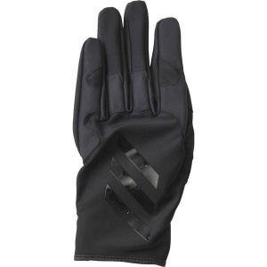 アディダス adidas 野球手袋・グローブ  5T フィールディンググラブ 守備用手袋 ETY44-CX2058|sportsjapan