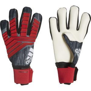 アディダス adidas サッカー手袋・グローブ ジュニア プレデター プロ EUB41-CW5596|sportsjapan