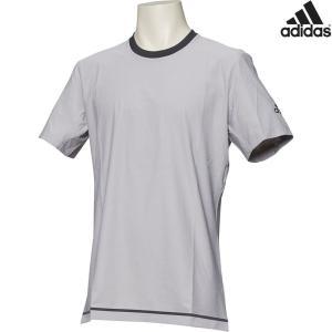 アディダス adidas テニスウェア メンズ BARRICADE Tシャツ EUH67-CY3320 2018FW|sportsjapan