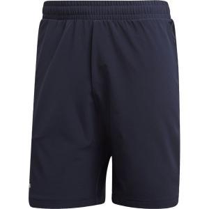 アディダス adidas テニスウェア メンズ MEN SEASON BERMUDA EUH77-CY3477|sportsjapan