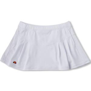 テニスウェア レディース エレッセ Ellesse スカート EW27351 2017FW2017新製品|sportsjapan