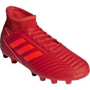 アディダス adidas サッカースパイク  プレデター19.3-ジャパン HG/AGJ F97361|sportsjapan