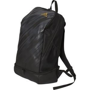 アディダス adidas 野球バッグ・ケース  5T グラフィックバックパック 28L FKK79-DM8582|sportsjapan