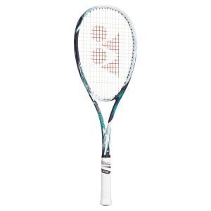 ヨネックス YONEX テニスソフトテニスラケット  エフレーザー 5S F-LASER 5S FLR5S-042 sportsjapan