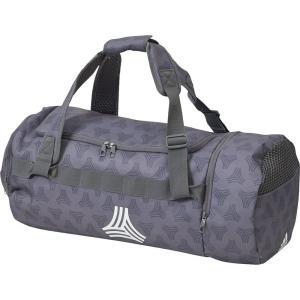 アディダス adidas サッカーバッグ・ケース  タンゴ ボストンバッグ FSV87|sportsjapan