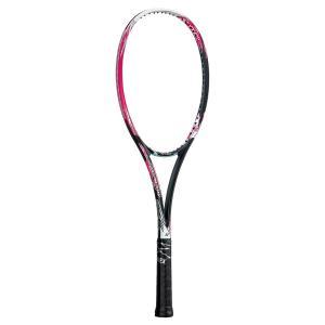 ヨネックス YONEX 軟式テニス ソフトテニスラケット  ジオブレイク 50V GEOBREAK 50V GEO50V-604 フレームのみ  『即日出荷』 sportsjapan