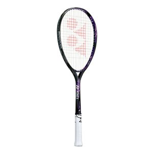 ヨネックス YONEX ソフトテニスソフトテニスラケット  ジオブレイク80G GEOBREAK 80G 「カスタムフィット対応 オウンネーム可 」 GEO80G 8月末入荷予定※予約 sportsjapan