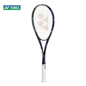ヨネックス YONEX ソフトテニスソフトテニスラケット  ジオブレイク80S GEOBREAK 80S 「カスタムフィット対応 オウンネーム可 」 GEO80S 8月末入荷予定※予約 sportsjapan