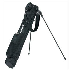 ダンロップ DUNLOP スリクソン SRIXON ゴルフバッグ・ケース  スタンドクラブケース GGB-S136C GGBS136C|sportsjapan