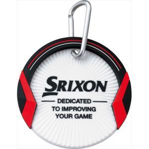 ダンロップ DUNLOP スリクソン SRIXON ゴルフアクセサリー  ターゲットカップ  GGF-15317|sportsjapan