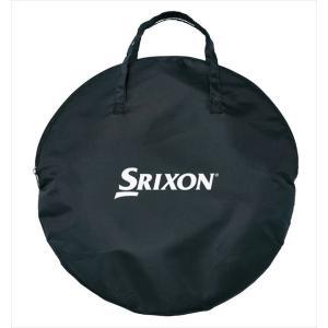 ダンロップ DUNLOP スリクソン SRIXON ゴルフアクセサリー   チップインビンゴ  GGF-68108|sportsjapan