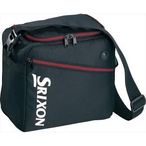 ダンロップ DUNLOP スリクソン SRIXON ゴルフバッグ・ケース  クーラーバッグ 500ml×6本用  GGF-B4011 GGFB4011|sportsjapan