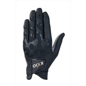 ダンロップ DUNLOP ゼクシオ XXIO ゴルフ手袋・グローブ  グローブ GGG-X010 GGGX010|sportsjapan