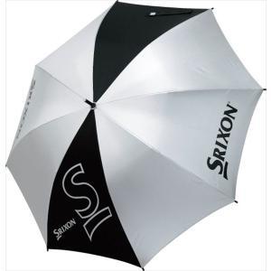 スリクソン SRIXON ゴルフアクセサリー  アンブレラ GGP-S002 晴雨兼用  GGPS002|sportsjapan