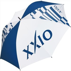 ダンロップ DUNLOP ゼクシオ XXIO ゴルフアクセサリー  アンブレラ GGP-X002 GGPX002|sportsjapan
