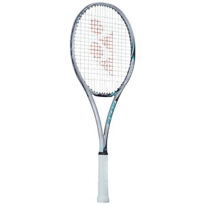 『即日出荷』 YONEX ヨネックス  GSR9 ジーエスアール9  GSR9 フレームのみ ソフトテニスラケット|sportsjapan