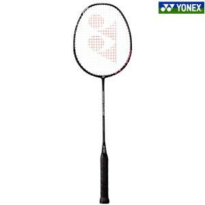 バドミントン ラケット ヨネックス YONEX ISOMETRIC TR0 アイソメトリックTR0 ISO-TR0 トレーニング用バドミントンラケット|sportsjapan