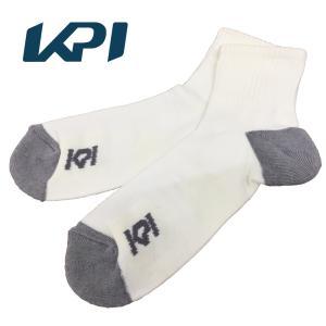 ケーピーアイ KPI テニスウェア メンズ スーパーベリーソックス KPI-Y20MS 2020  KPIオリジナル    『即日出荷』|sportsjapan