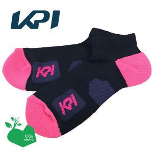 ケーピーアイ KPI テニスウェア レディース アンクルソックス KPI-Y20WA 2020  KPIオリジナル    『即日出荷』|sportsjapan