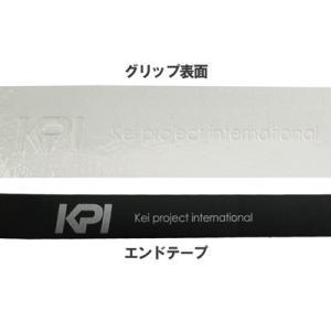 KPI ケイピーアイ 「WET OVER GRIP[オーバーグリップ] ウェットタイプ  KPI100」テニス・バドミントン用グリップテープ KPIオリジナル商品 『即日出荷』|sportsjapan|03