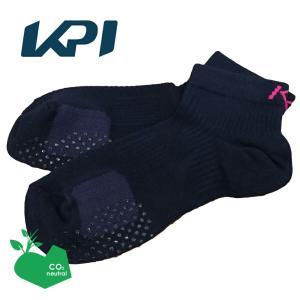 ケーピーアイ KPI テニスウェア レディース ウォーキングソックス KPIY-FTL 2020  KPIオリジナル    『即日出荷』|sportsjapan