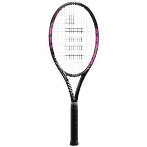 『即日出荷』 GOSEN ゴーセン 「TRIVISTA PRIDE103LITE トライビスタ プライド103ライト   KTV103L」硬式テニスラケット|sportsjapan