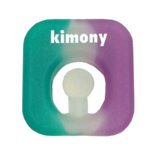 Kimony キモニー [クエークバスター シンドウドメ KVI205]テニスグッズその他 sportsjapan