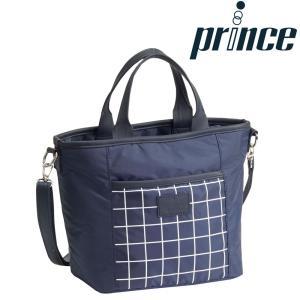 プリンス Prince テニスバッグ・ケース レディース ショルダーバッグ LD858|sportsjapan