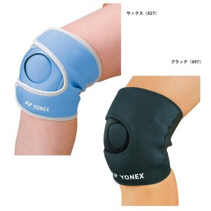 YONEX(ヨネックス)「マッスルパワーサポーター(膝用) KNEE NEW」 MPS-80SKKPI+ sportsjapan