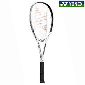 ヨネックス YONEX テニスソフトテニスラケット  NANOFOCE ナノフォース5V レブ NF5VR-207 『即日出荷』|sportsjapan
