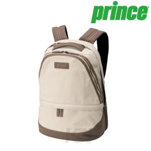 『即日出荷』「2017モデル」Prince(プリンス) 「NEO CLASSIC バックパック NM623」テニスバッグKPI+|sportsjapan