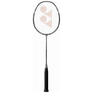 YONEX(ヨネックス)「NANORAY 900(ナノレイ900)NR900」バドミントンラケットKPI+|sportsjapan