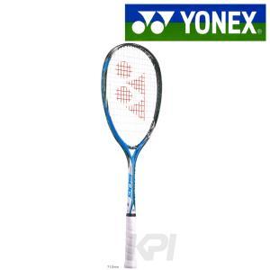 「デビューキャンペーン!エントリーでクリアファイルプレゼント」YONEX ヨネックス 「NEXIGA 50G ネクシーガ50G  NXG50G」ソフトテニスラケットKPI+|sportsjapan
