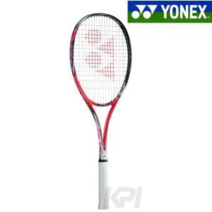 「2017新製品」YONEX ヨネックス 「NEXIGA 50S ネクシーガ50S NXG50S」ソフトテニスラケット|sportsjapan