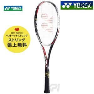 「ベストマッチストリングで張り上げ無料」「365日出荷」YONEX ヨネックス 「NEXIGA 90V ネクシーガ90V NXG90V-364」ソフトテニスラケット 『即日出荷』 sportsjapan
