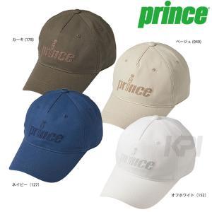 「2017新製品」Prince プリンス [アメリカンキャップ PH576 PH576]テニス帽子|sportsjapan