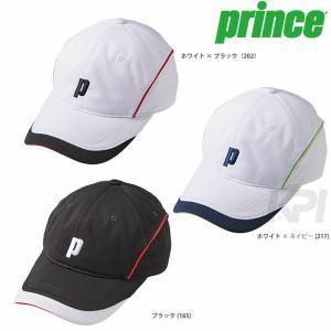 「2017新製品」Prince プリンス [メッシュキャップ PH578 PH578]テニス帽子|sportsjapan