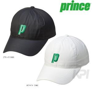 「2017新製品」Prince プリンス [キャップ PH584 PH584]テニス帽子|sportsjapan