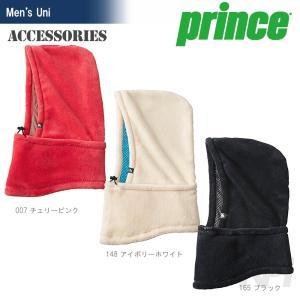 『即日出荷』Prince(プリンス)「フリースネックウォーマー PO692」KPI+|sportsjapan