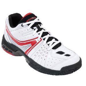 『即日出荷』 DUNLOP(ダンロップ)「Stretch Fit(ストレッチフィット) PRS-865」オムニ・クレーコート用テニスシューズ|sportsjapan
