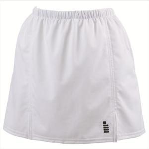GOSEN(ゴーセン)「レディース スカート(インナースパッツ付き) S1301」テニスウェア「SS」 KPI+|sportsjapan