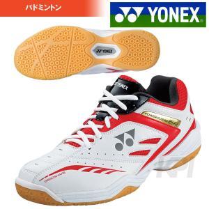 『即日出荷』YONEX ヨネックス 「POWER CUSHION 640  パワークッション640  SHB-640」バドミントンシューズ|sportsjapan