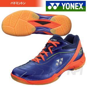 『即日出荷』 YONEX ヨネックス 「パワークッション 65 POWER CUSHION 65 SHB-65」バドミントンシューズ|sportsjapan