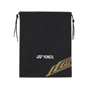 「2017新製品」YONEX ヨネックス 「POWER CUSHION 03 パワークッション03  SHB03LCW」バドミントンシューズ『即日出荷』|sportsjapan|03