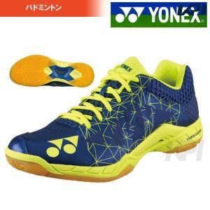 YONEX ヨネックス 「POWER CUSHION AERUS 2 MEN パワークッションエアラス2メン  SHBA2M」バドミントンシューズ|sportsjapan