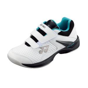 「365日出荷」ヨネックス YONEX テニスシューズ ジュニア パワークッション ジュニア59 JR59 カーペットコート用 SHTJR59-175 『即日出荷』|sportsjapan
