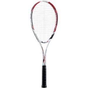 ゴーセン GOSEN ソフトテニスラケット ZERO 05(ゼロ・オーファイブ)(フレームのみ) SRZ05 軟式ラケット『即日出荷』KPI+|sportsjapan