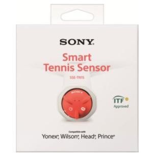 『即日出荷』YONEX ヨネックス 「スマートテニスセンサー SSE-TN1S」KPI+|sportsjapan|02